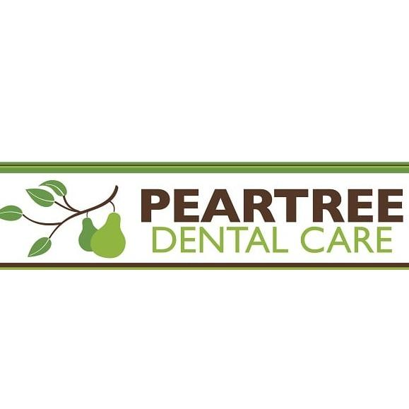 Peartree Dental Care