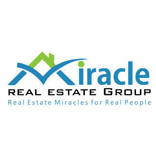 Miracle Real Estate Group - Arvada, CO - Real Estate Agents