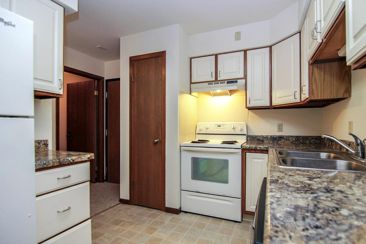 Pheasant Branch Senior Apartments Middleton Wisconsin Wi