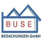 Bild zu Buse Bedachungen GmbH in Werne