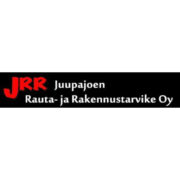 Juupajoen Rauta- ja Rakennustarvike Oy