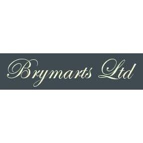 Brymarts Landscapes - Caterham, Surrey CR3 6SF - 07966 185180   ShowMeLocal.com