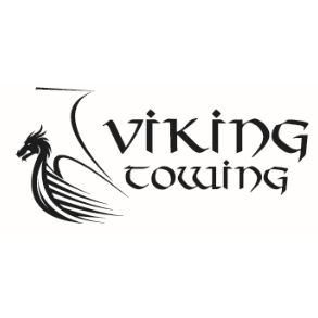 Viking Towing