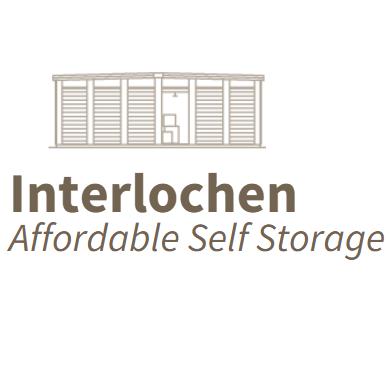 Interlochen Affordable Self Storage