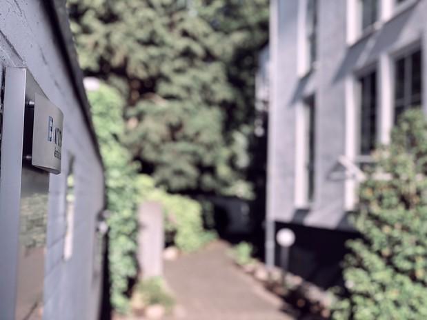 Kundenbild klein 6 Barmenia Versicherung - Antonio Vella
