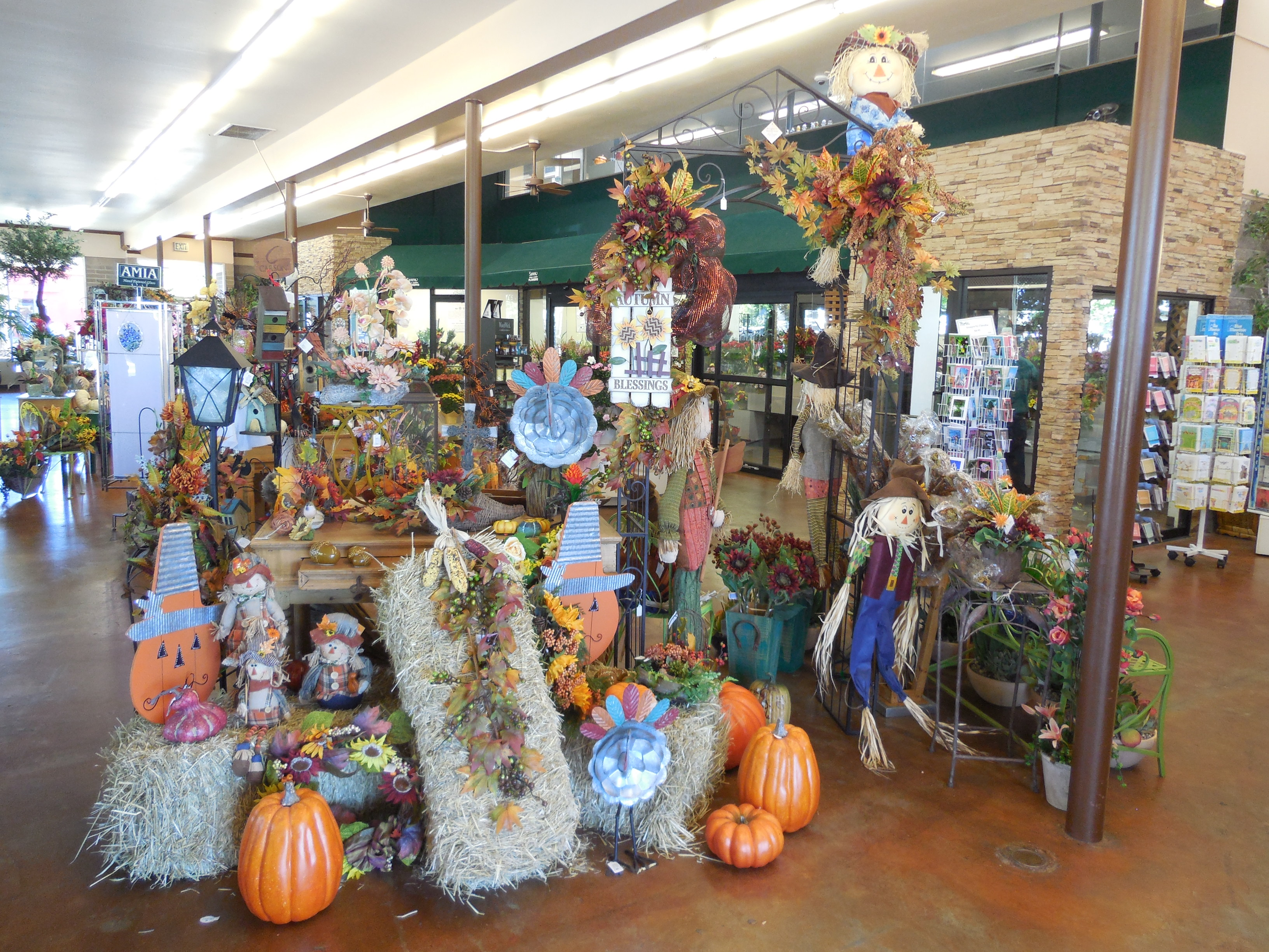 Peoples Flower Shops Main Location in Albuquerque NM Chamberof mer