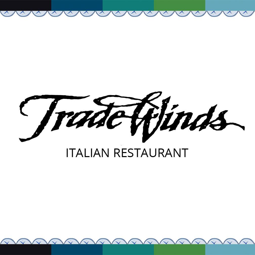 TradeWinds Italian Restaurant - Niceville, FL 32578 - (850)678-8299   ShowMeLocal.com
