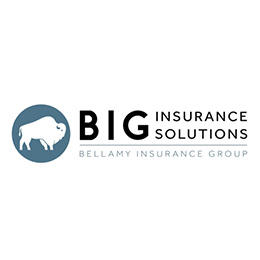 Insurance Agency in TX San Antonio 78213 BIG Insurance Solutions - Nationwide Insurance 2241 NW Military Hwy Ste 301 (210)340-6699