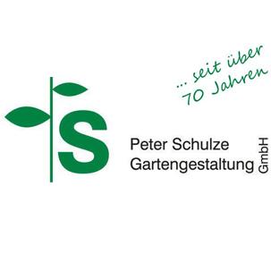 Bild zu Schulze Gartengestaltung GmbH in Hannover