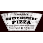 Chestermere Pizza - Chestermere, AB T1X 1L6 - (403)273-6565 | ShowMeLocal.com