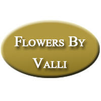 Flowers By Valli