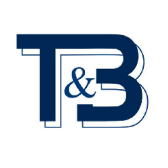 T&B Floors, Inc.