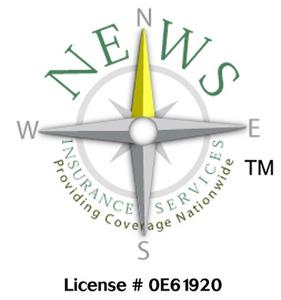 NEWS Insurance Services - Newport Beach, CA 92660 - (877)400-9990   ShowMeLocal.com