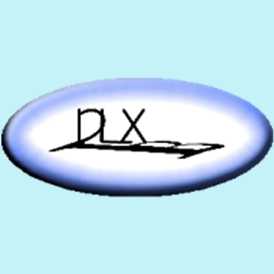 Dlx Medical Group