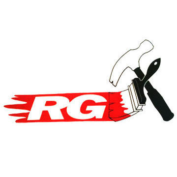 R G Painting  and  Construction Inc