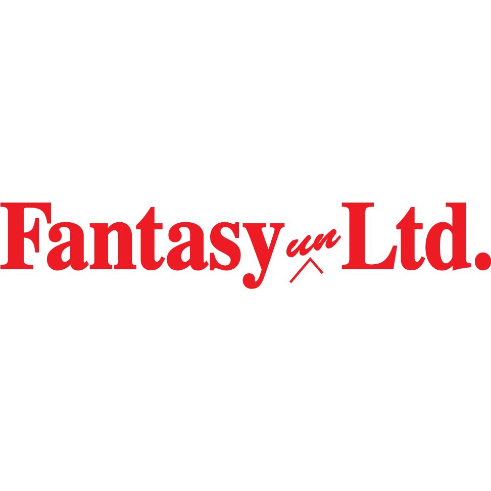 fantasy unlimited seattle, wa
