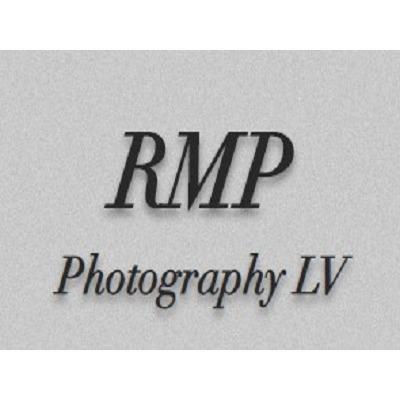 RMP Photography LV - Las Vegas, NV 89122 - (702)502-8560 | ShowMeLocal.com