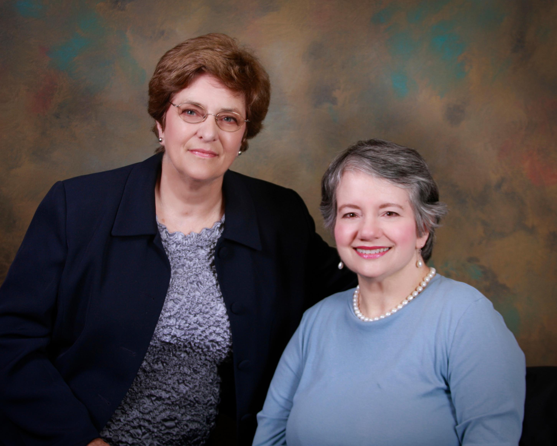 Bluegrass Elderlaw, PLLC
