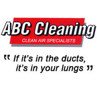 Abc Cleaning Inc Of Orlando Orlando Florida Fl