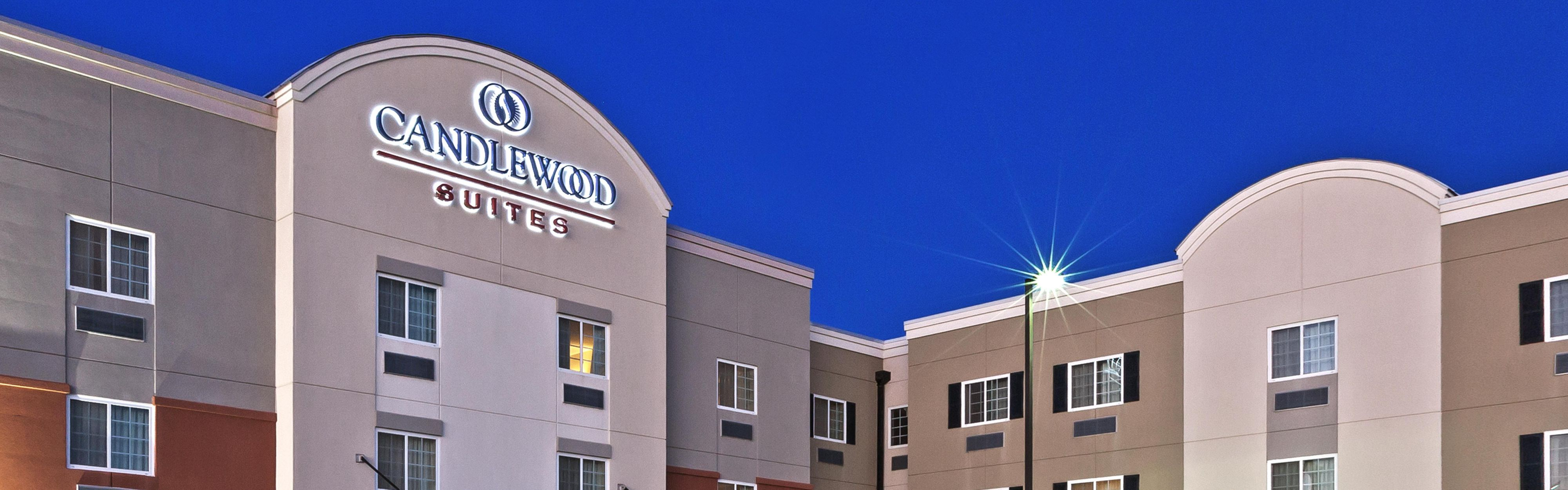 Hotels Motels In Pearland Tx