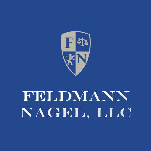 Feldmann Nagel Margulis