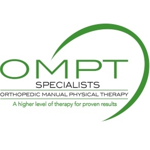 O.M.P.T Specialists Inc