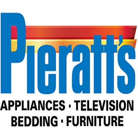 Customer Service | Pieratt's