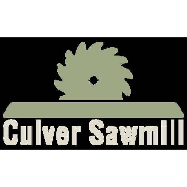 Culver Sawmill - Exeter, Devon EX6 7BD - 01392 811770 | ShowMeLocal.com