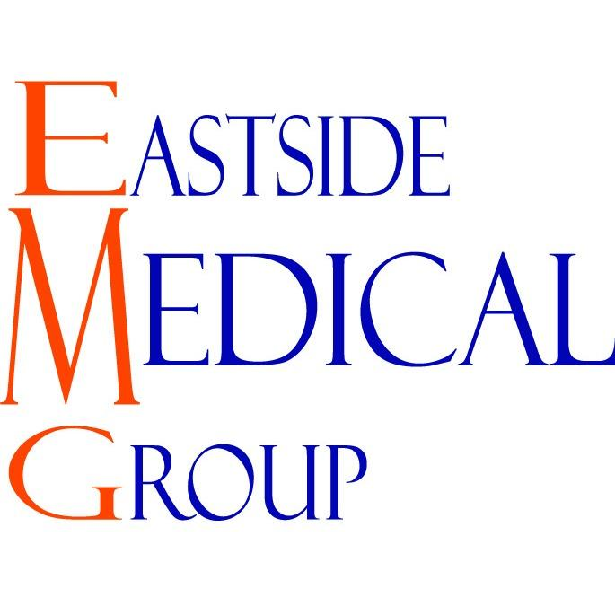 Eastside Medical Group