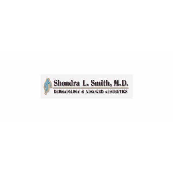 Shondra L. Smith, MD