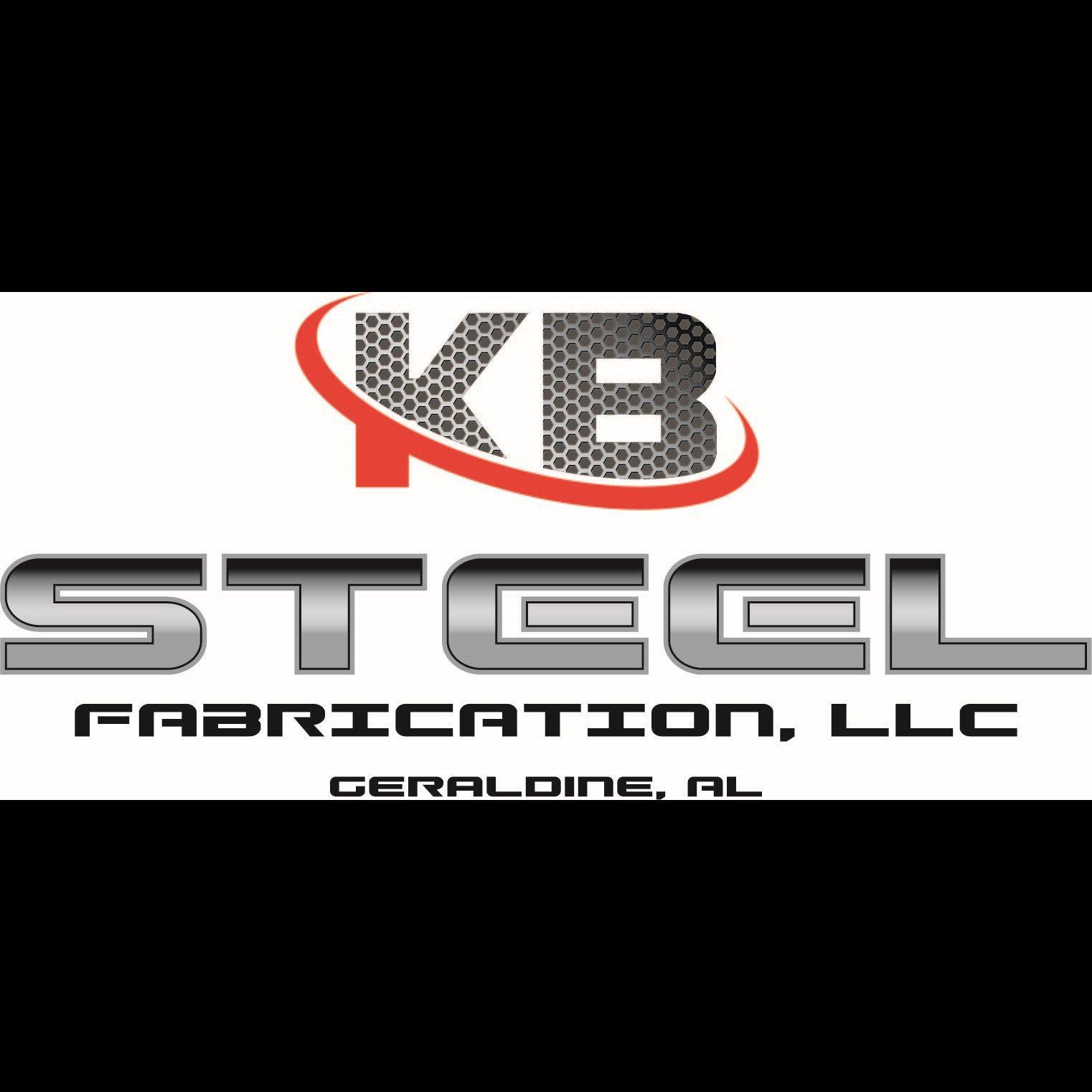 K.B. Steel Fabrication Llc