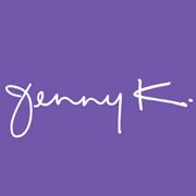 Jenny K.