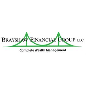 Brayshaw Financial Group LLC