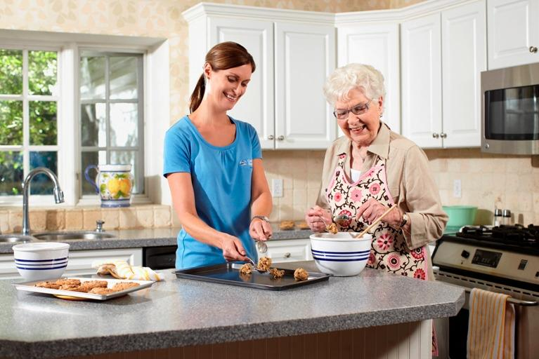 flemington senior personals Hunterdon county, new jersey housing resource guide hunterdon county senior apartment complexes singles, and seniors can qualify for.