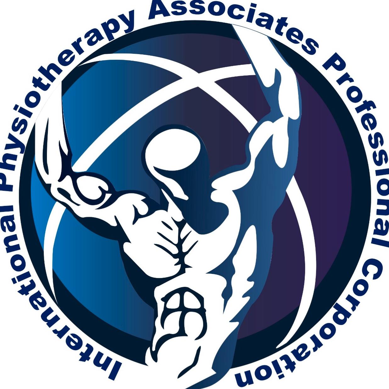 International Physiotherapy Associates PC