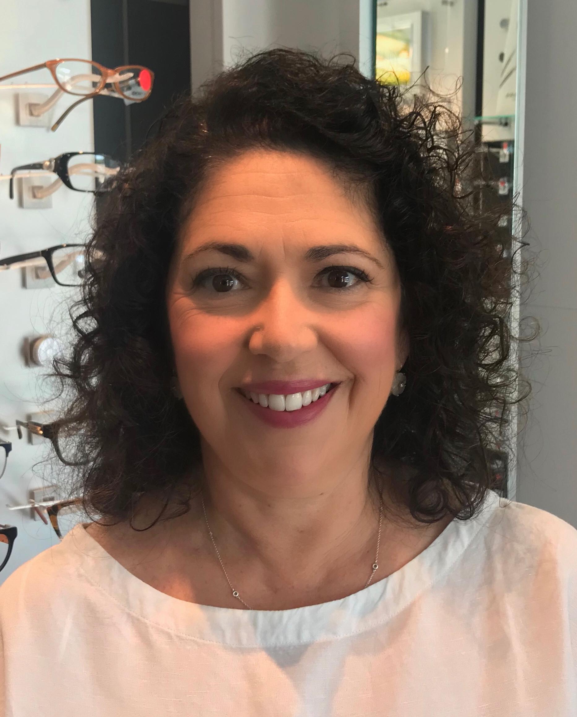 Patricia Aucello