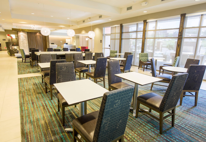 Hotels Around Columbia Sc Airport