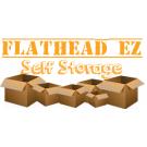 Flathead EZ Storage & U-Haul