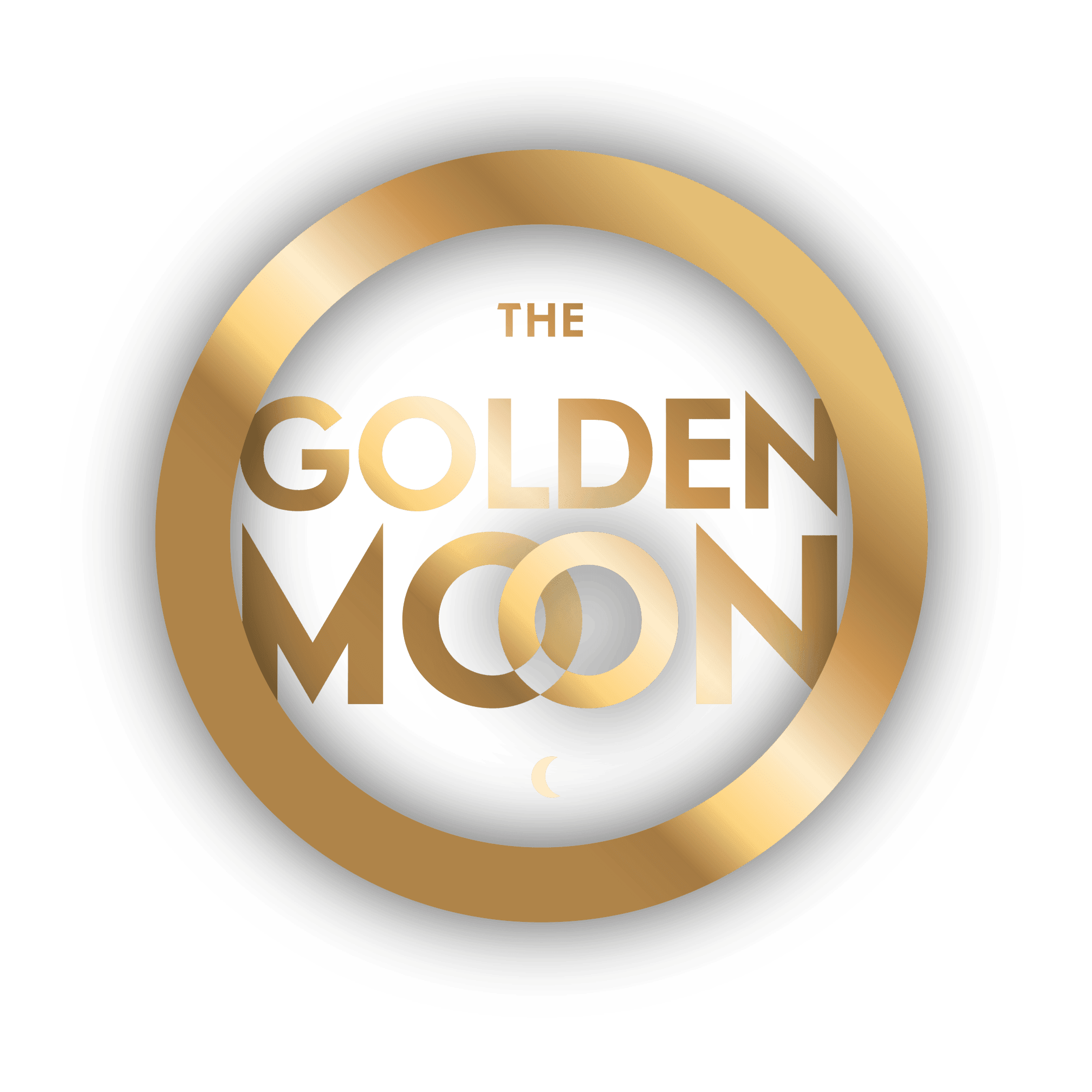 THEGOLDENMOON.COM - London, London E7 8BE - 07505 369856 | ShowMeLocal.com