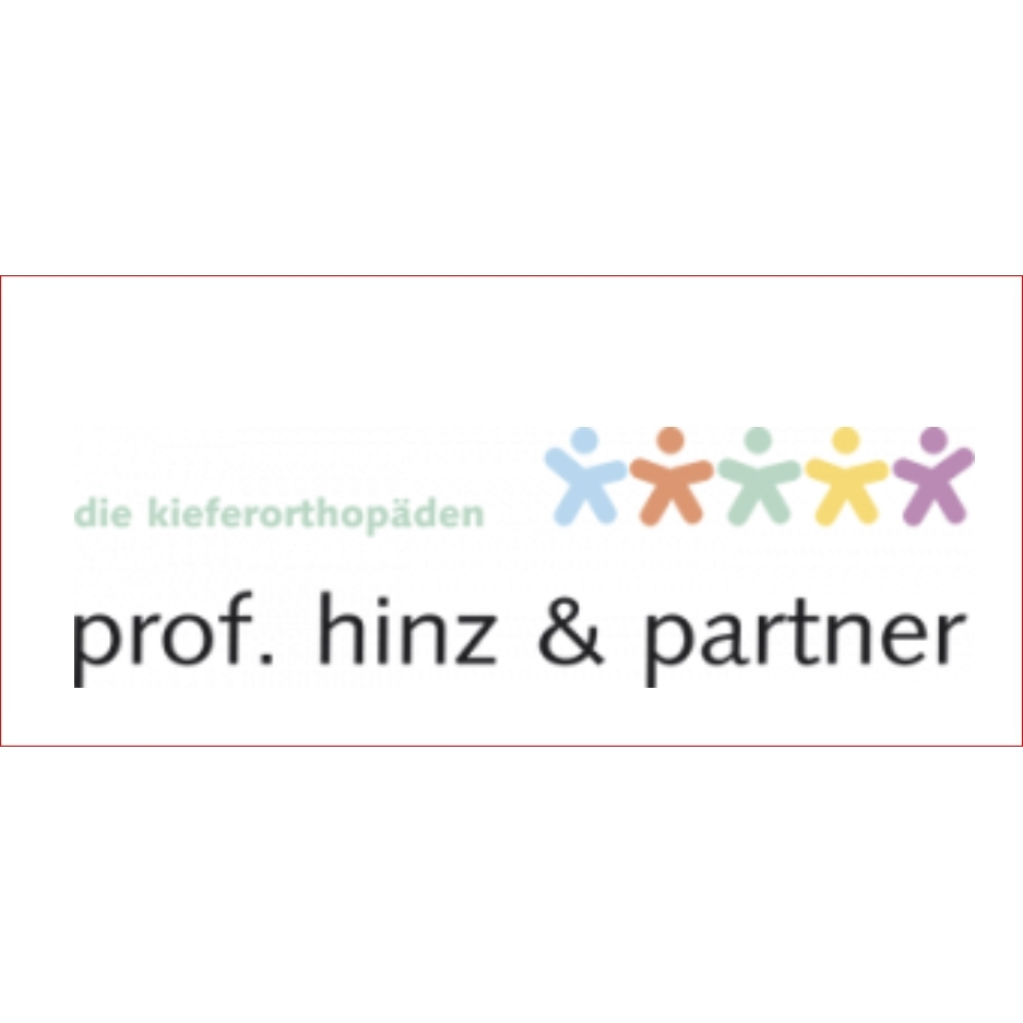 Bild zu Praxis Prof. Dr. Hinz & Partner in Herne