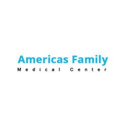 Americas Family Medical Center