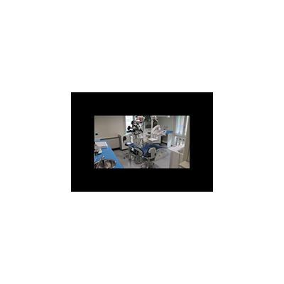 Studio Odontoiatrico Sabbadini Dr. Enrico e Dr. Michele
