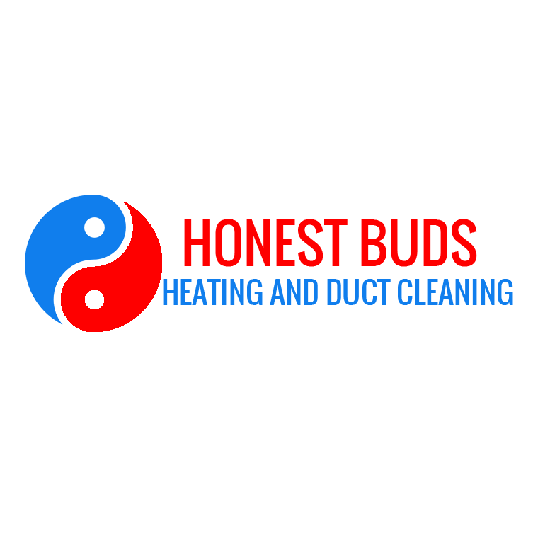 Honest Buds Heating and Duct Cleaning