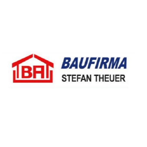 Bild zu Baufirma Theuer Stefan in Wechselburg