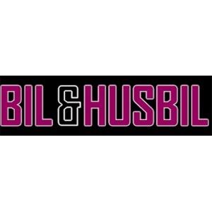 H Lindbergs Bil & Husbil i Eskilstuna AB