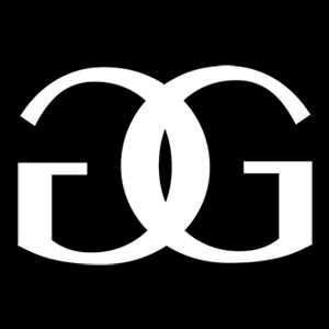 G&G Salon & Spa