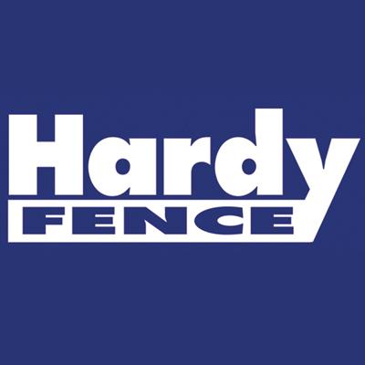 Hardy Fence