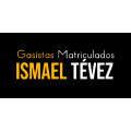 GASISTAS MATRICULADOS ISMAEL TEVEZ