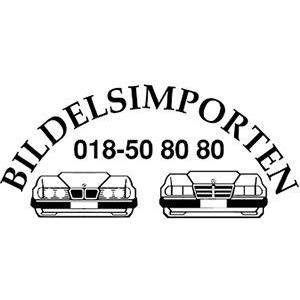 Svenska Bildelsimporten Ab Car Mechanic In Uppsala