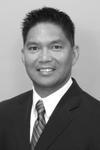 Edward Jones - Financial Advisor: Ernie Espejo